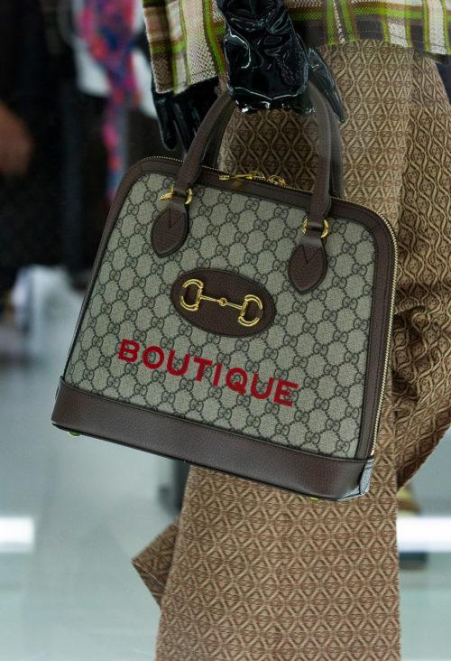 Gucci Spring 2020 Bags 20 of 22 PurseBlog