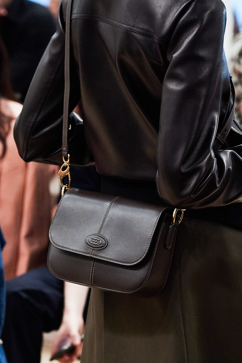 Brand To Hop On The Micro Bag Trend