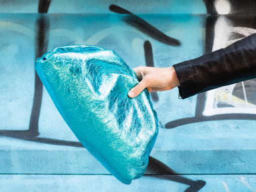 Tomorrow is National Handbag Day 2019