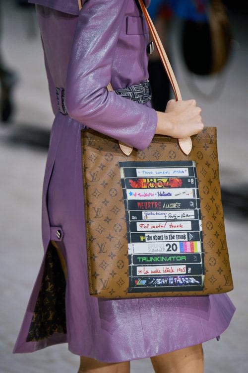 Louis Vuitton Spring 2020 12 PurseBlog