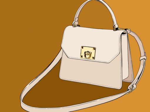 Sustainable Brands to Shop Next Time You're On the Hunt For a New Bag