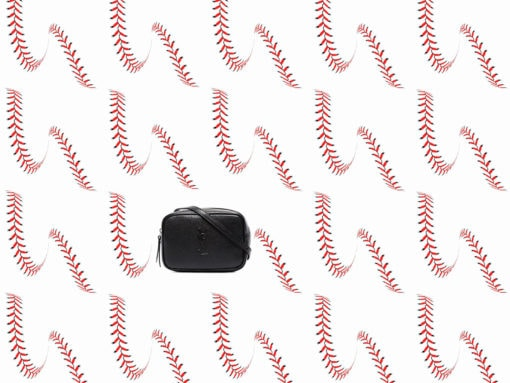 Best bags for Pro Sports Games