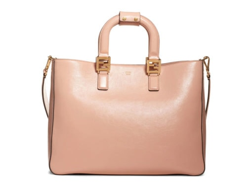 The New Classics: 10 Bags Perfect for the Everyday