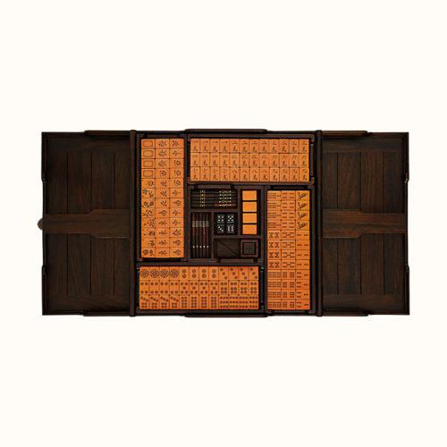 Helios Mahjong Set