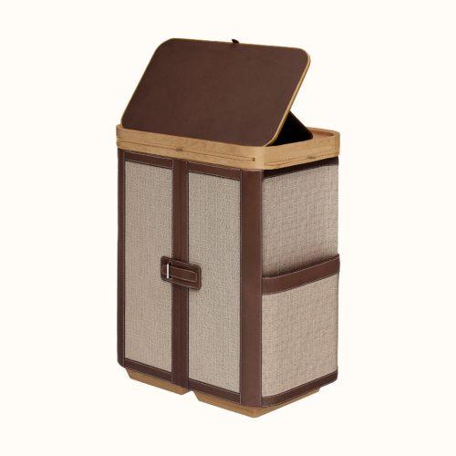 Les Nécessaires d'Hermès Folding Desk