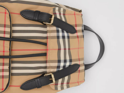 Burberry Celebrates Earth Day With a Sustainably Minded Collection