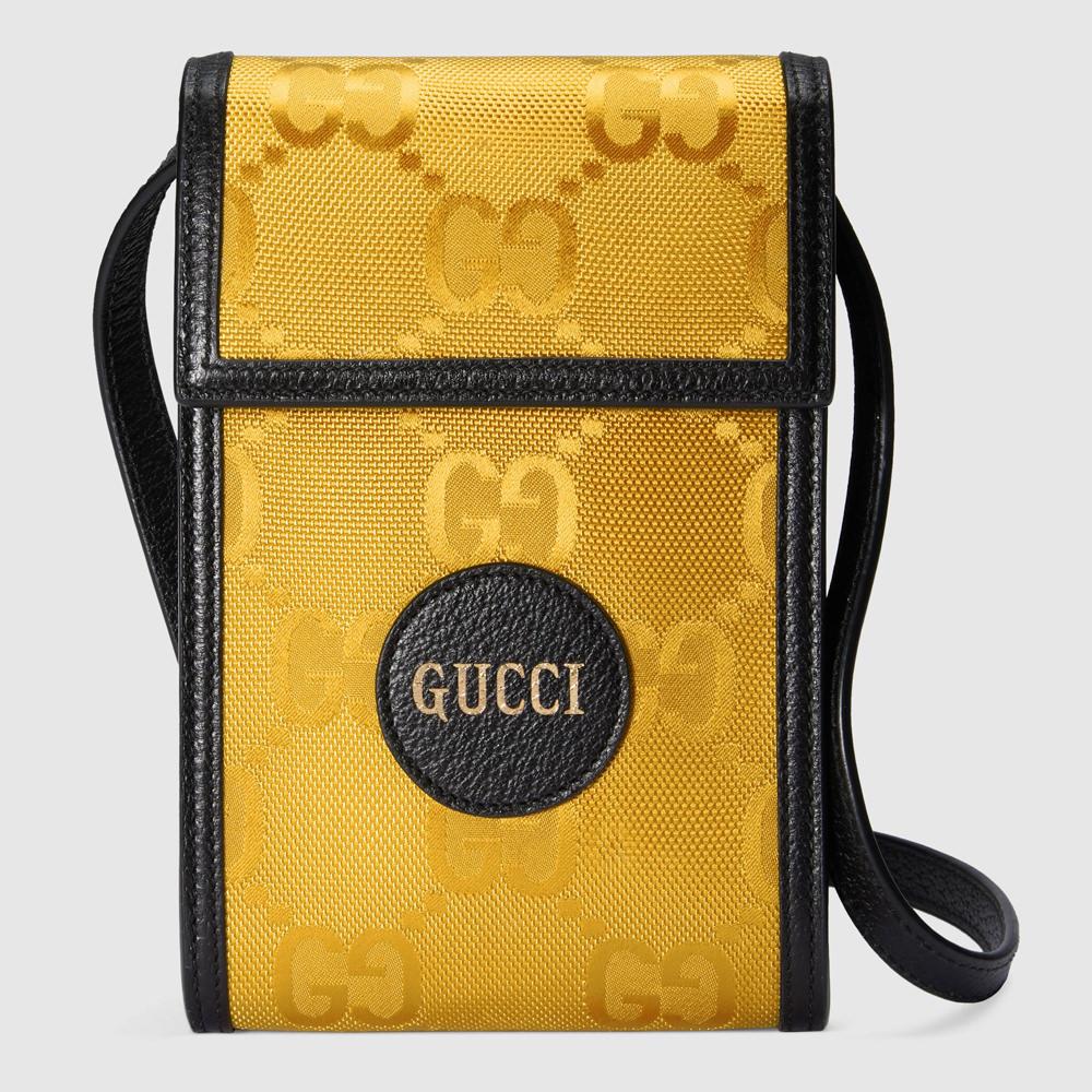 Gucci-Off-The-Grid-Mini-Bag