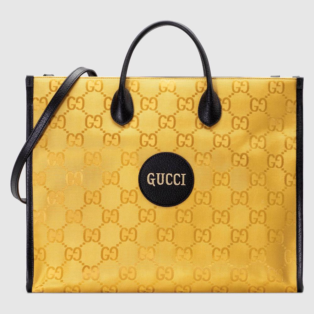 Gucci-Off-The-Grid-Tote