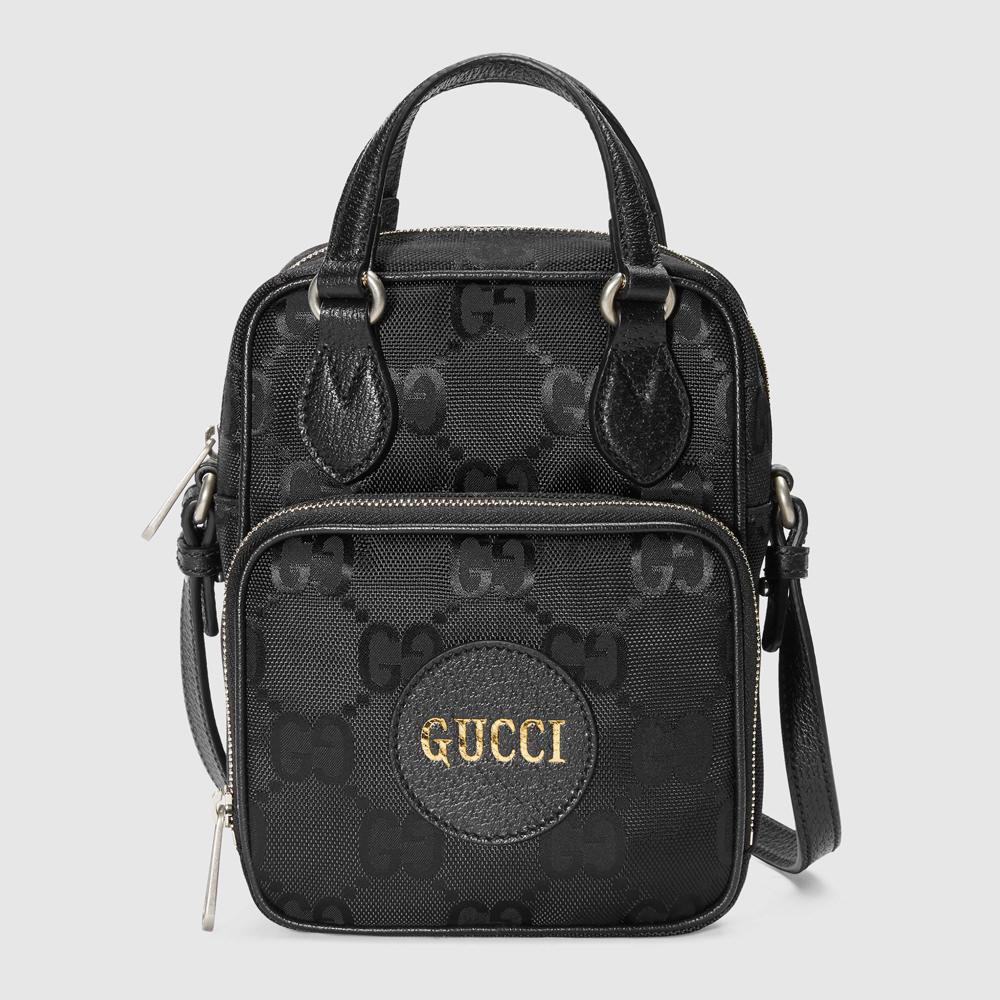 Gucci-Off-the-Grid-Shoulder-Bag