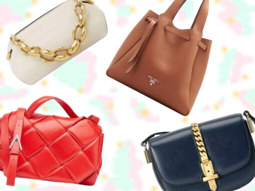 The Best Fall 2020 Bag Pre-Orders So Far