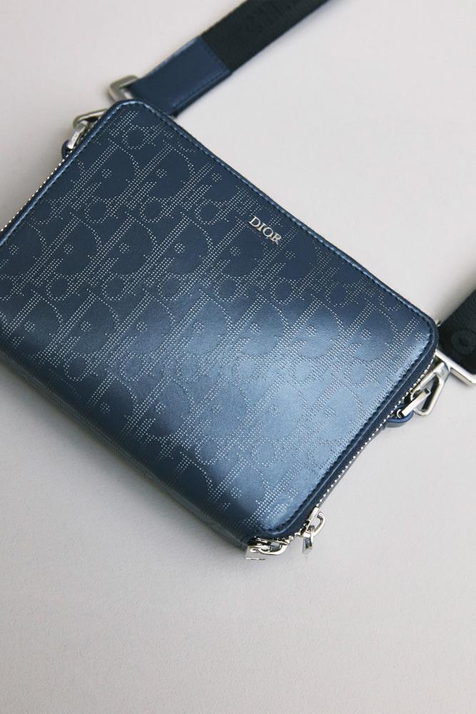 Dior-Mens-Spring-2021-Bags-10