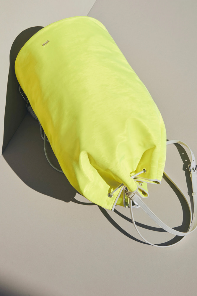 Dior-Mens-Spring-2021-Bags-13