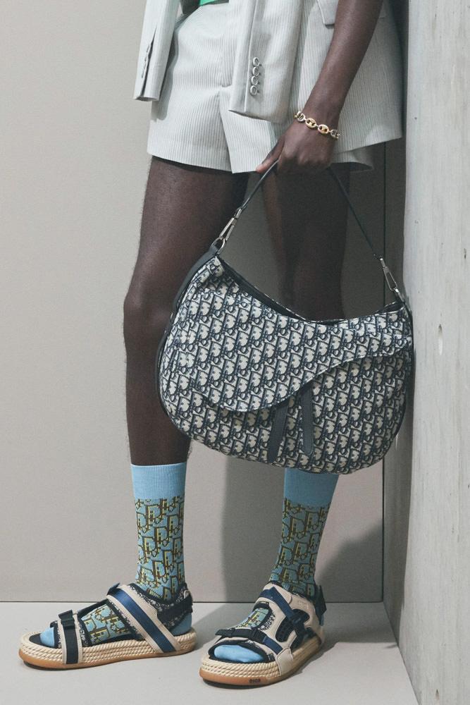 Dior-Mens-Spring-2021-Bags-4