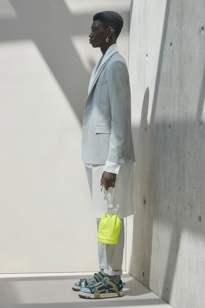 Dior-Mens-Spring-2021-Bags-7
