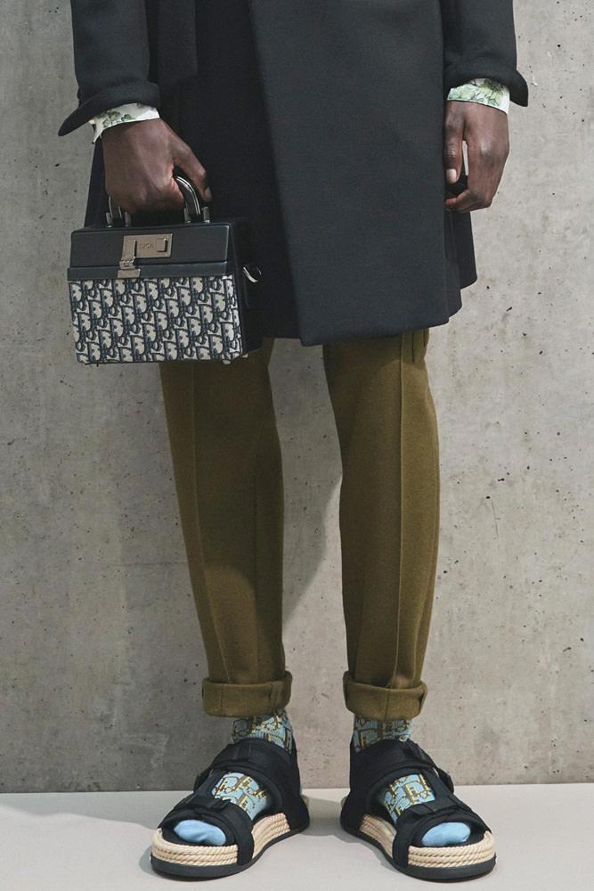 Dior-Mens-Spring-2021-Bags-8