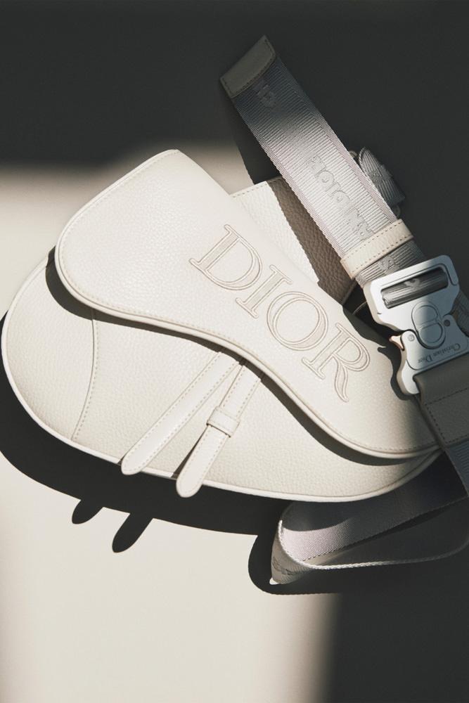 Dior-Mens-Spring-2021-Bags