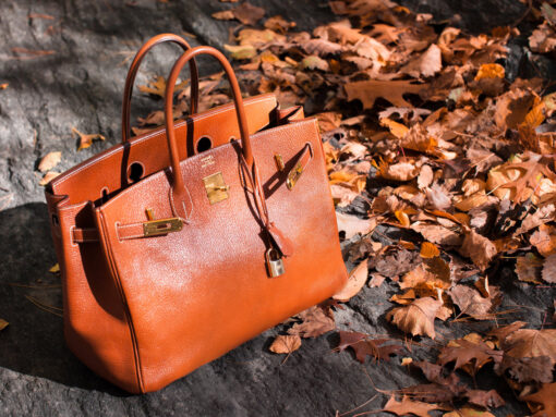 What Are Your Fall Bag-Buying Plans?