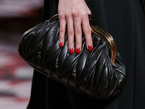 Are Fall 2020's Bags Destined to Fail?