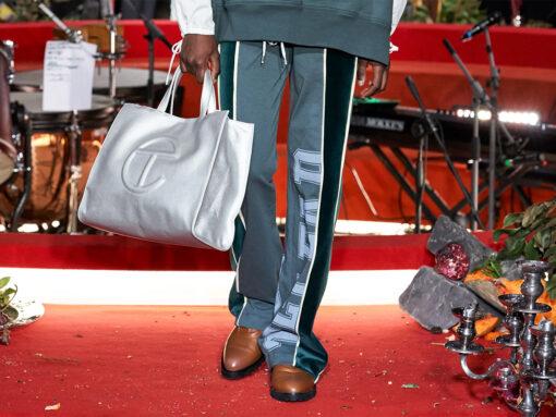 The Telfar Bag Security Program Allows You To Preorder Any Telfar Bag for 24 Hours