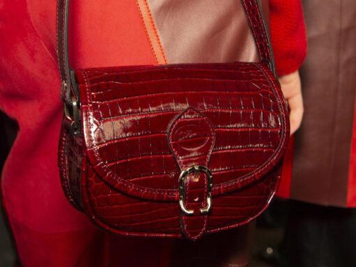 A Look at the Longchamp 1980 Bag