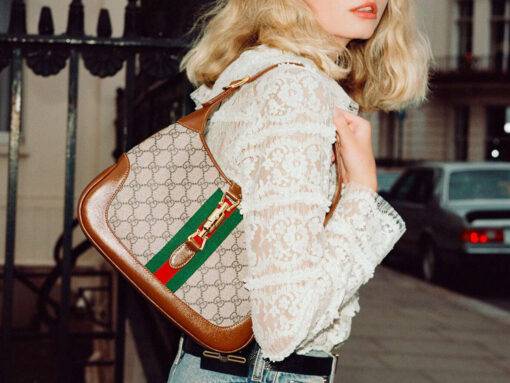 The 5 Most Important New Bag Releases of 2020