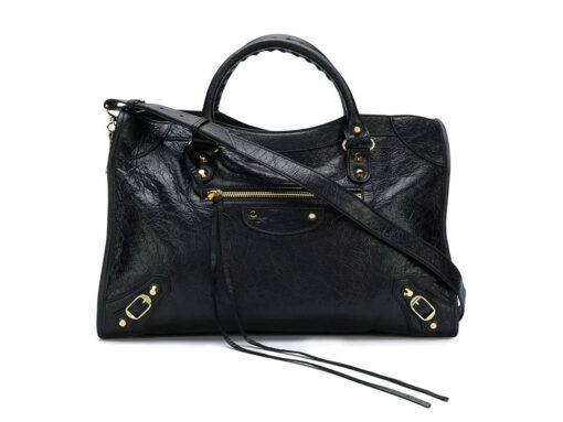The 12 Best Bag Deals for the Weekend of October 9