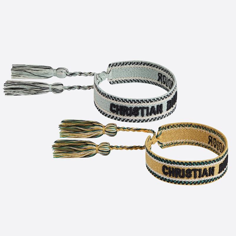 J'Adior Bracelet Set