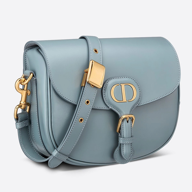 Medium Dior Bobby Bag