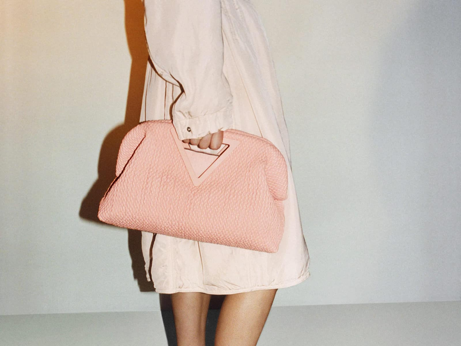 BV-Point-Bag
