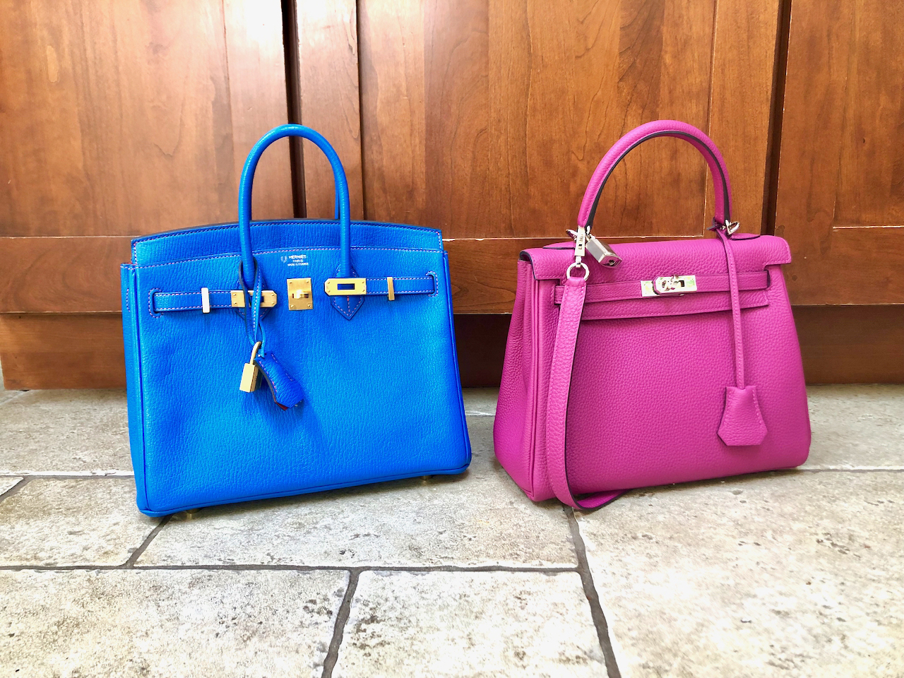 Birkin-or-Kelly-Right-for-You-