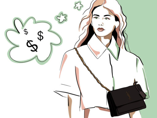 Bagging A Bargain: More Ways To Save
