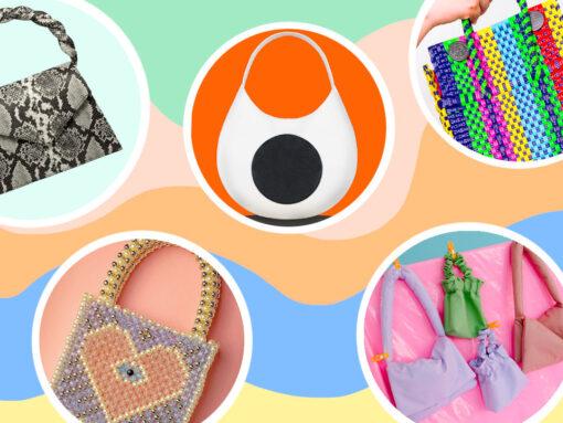 The Best Indie Bag Brands in 2021