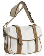 Fay Shoulder Bag