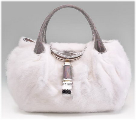 6e8d205e7efb Fendi Mink Spy Bag - PurseBlog