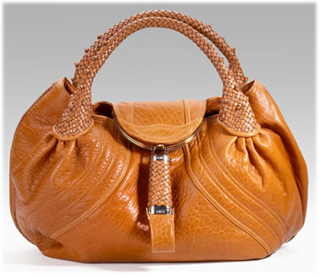 4193d60c474d Fendi Leather Spy Bag - PurseBlog