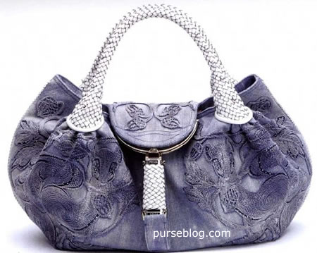 Limited Edition Bags - Page 8 of 8 - PurseBlog e5a02fc2f0