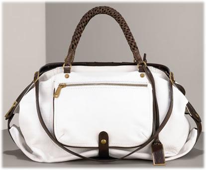Gryson Handbag