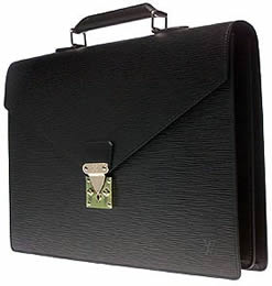 Louis Vuitton Ambassador Briefcase