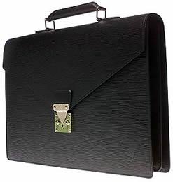 Louis Vuitton Ambassador Briefcase
