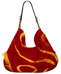 Onna Ehrlich Renee Chic Bag