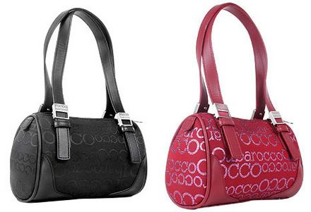 Roccobarocco Handbags Price