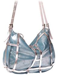 Tano Bondage Bag