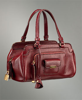 Tods Kate Mini Bag