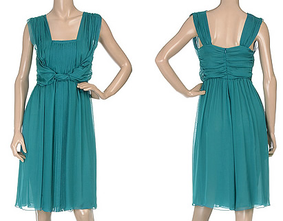 alberta-ferretti-pleated-chiffon-dress.jpg