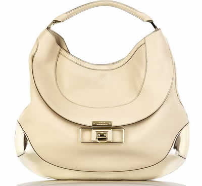 Anya Hindmarch Cooper Tote