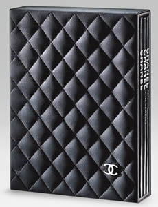 Assouline Chanel Luxe Edition