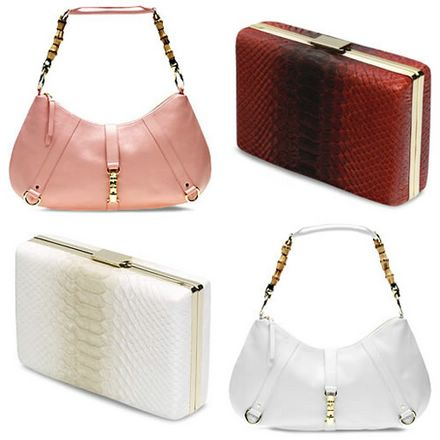 d262a4b757ed Banana Republic Handbags - PurseBlog