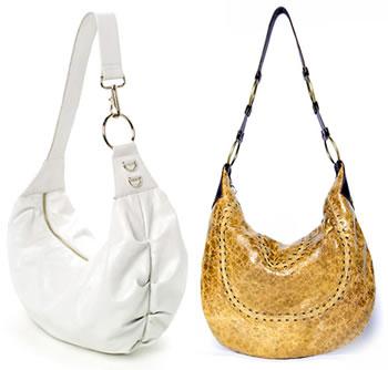 Begeren Union and Venice Handbags