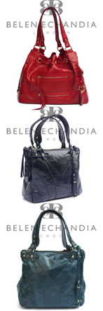 belen echandia sample sale