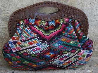 bird handbags fabric one night stand1